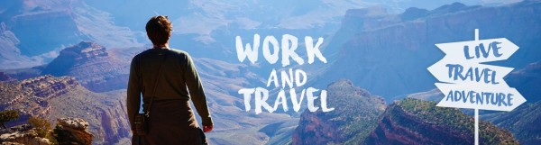 work_and_travel
