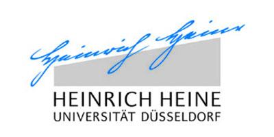 Međunarodna saradnja – poziv za studente – Univerzitet HHU, Dizeldorf