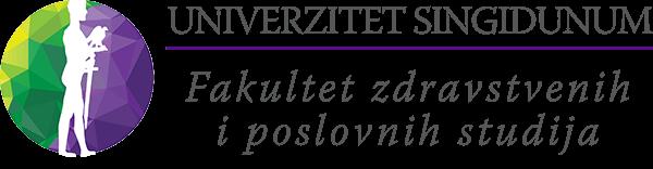 2. logotip LAT (1)