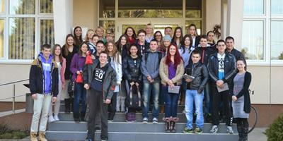 Izraženo interesovanje mladih za novim veštinama i znanjima o preduzetništvu