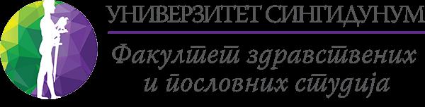 3. logotip CIR (1)