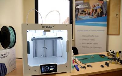 3D-štampač4