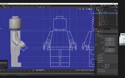 3D-modelovanje-za-vest-2