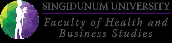 4. logotip ENG (1)