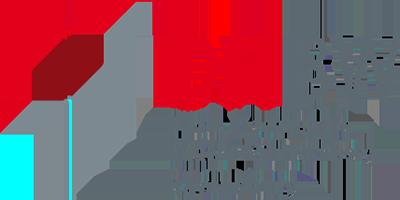 Međunarodna saradnja – poziv za studente – DHBW Ravensburg