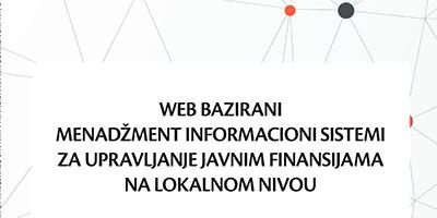 Biljana Tešić thumb