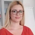 Bojana Vasić