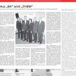 DHBW-Blatt_2009-Str-1