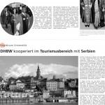 DHBW-Blatt_2009-Str-2