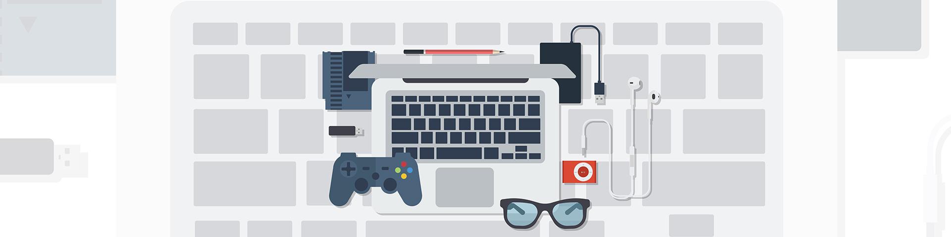 Geek-Toolkit