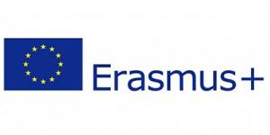 EU-flag-Erasmus-_vect_POS_0-900x444