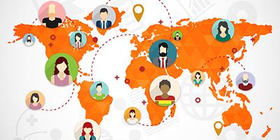 Praksa za studente u okviru Departmana za međunarodnu saradnju