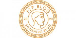 FZP blog logo