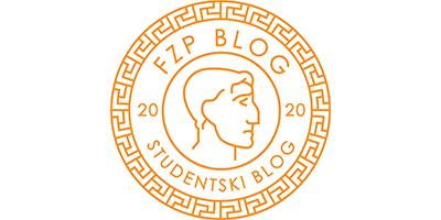 Blog studenata FZP