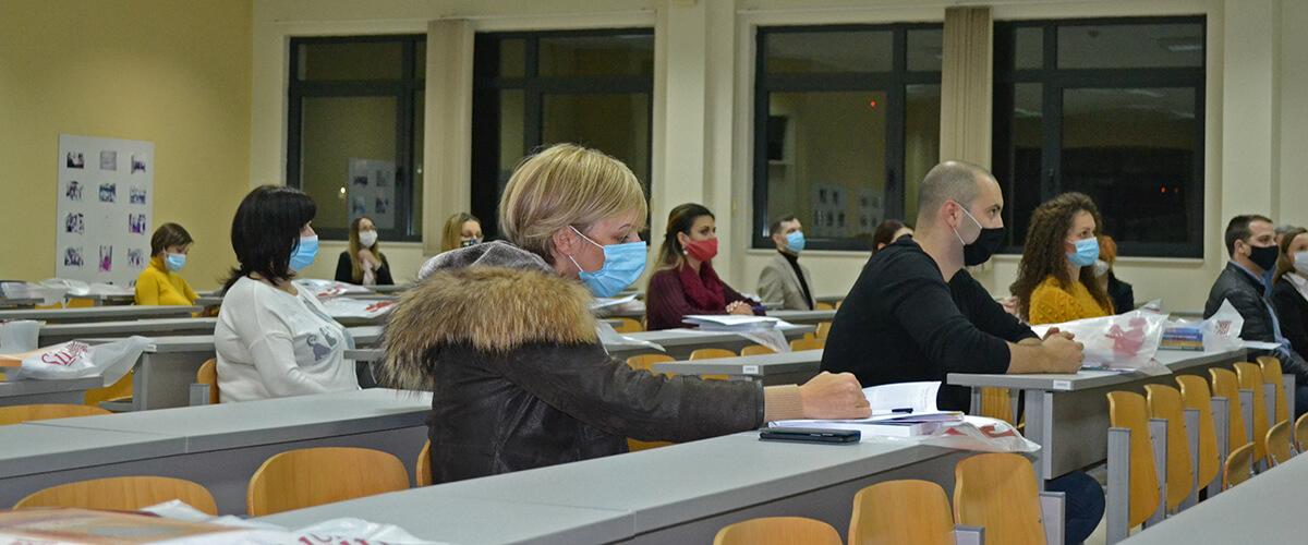Fakultet zdravstvenih i poslovnih studija, prijem master studenata 2020-4 (1)