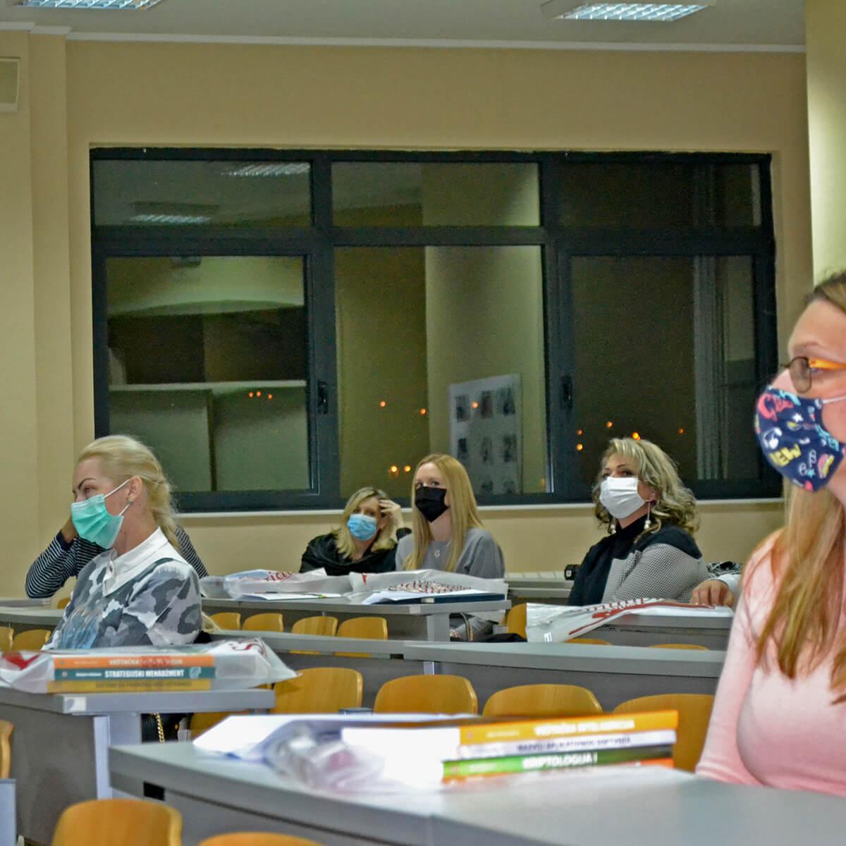Fakultet zdravstvenih i poslovnih studija, prijem master studenata 2020-6 (1)