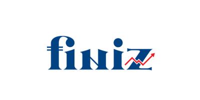 Međunarodna naučna konferencija FINIZ 2017