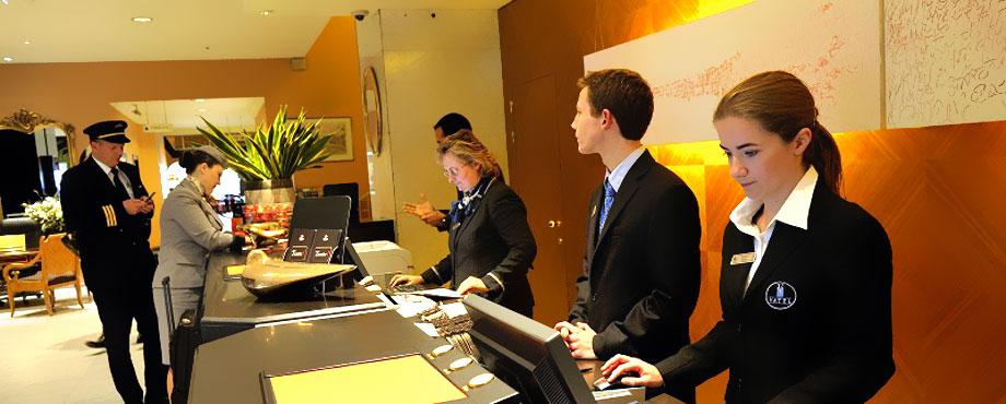 Hotel-Management4