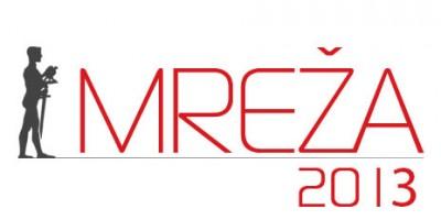 Icon Mreža 2013 (1)