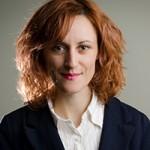 Ivana Damnjanovic