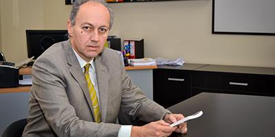 Priručnik za usavršavanje javnih tužilaca i policije