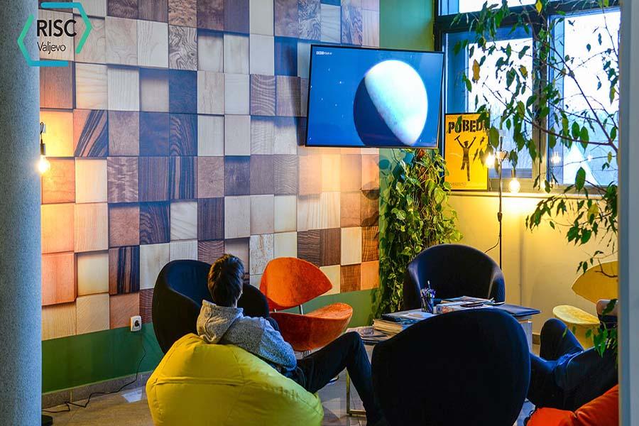Regionalni-inovacioni-startap-centar-Valjevo4