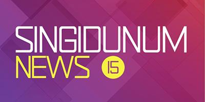 Singidunum News