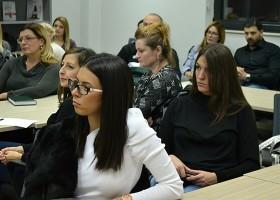 Singidununum Valjevo - Prijem studenata na master studijama 2019 3