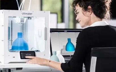 Obuka Tehnologije digitalne fabrikacije