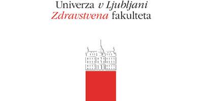 Internacionalizacija: Poseta Fakultetu zdravstvenih nauka Univerziteta u Ljubljani