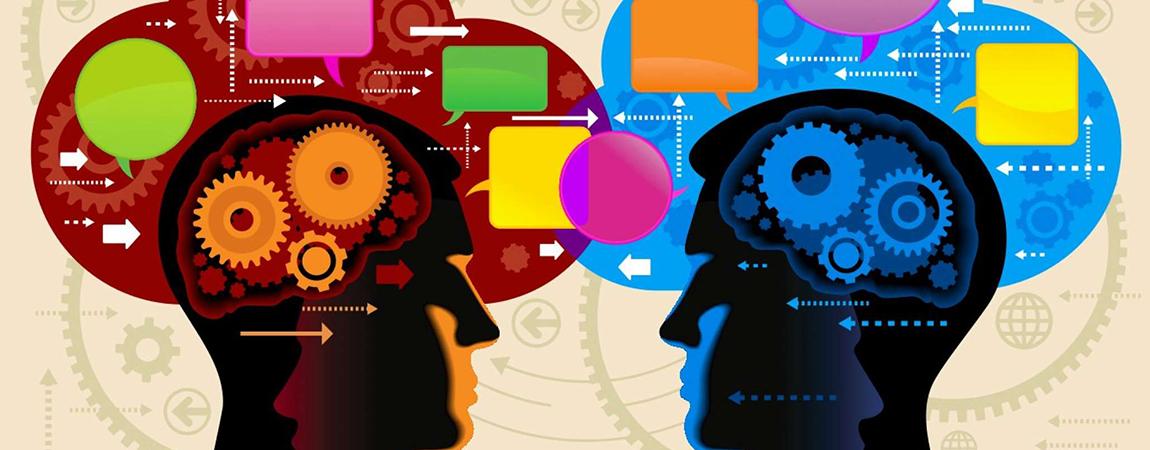 blog_social_media_psychology_2060_1212_60_s