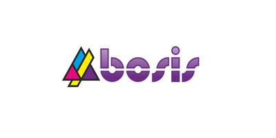 Studenti Poslovne informatike na praksi u Bosis-u