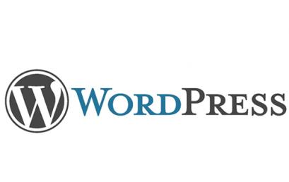 Jednodnevni WordPress kurs za studente