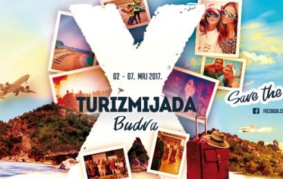 Turizmijada 2017