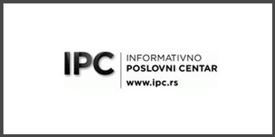 IPC savetovanje – Zlatibor 15 – 18 jul 2015