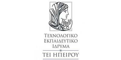 Internacionalizacija: Saradnja sa univerzitetom iz Grčke