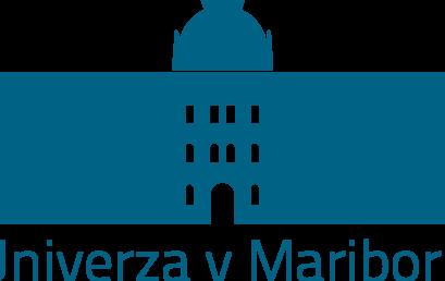 Međunarodna saradnja – poziv za studente – Univerzitet u Mariboru