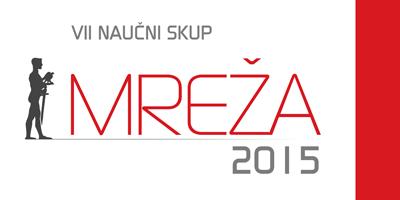 Konferencija Mreža 2015