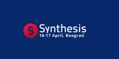 Održana konferencija Synthesis 2015