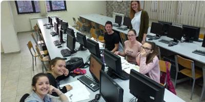 Erasmus+ iskustva inostranih studenta