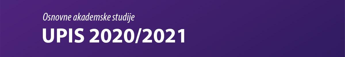 upis2020 2 (1)