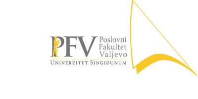 Mogućnosti za akademsku mobilnost studenata na PFV