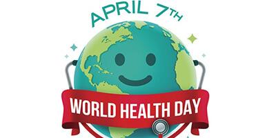Obeležen Svetski dan zdravlja